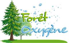Forêt Oxygène